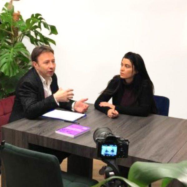 Consultations portail Pascal de Clermont Mentaliste et coach mental intuitif